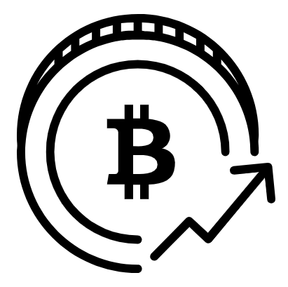 New cryptocurrency 2020 token